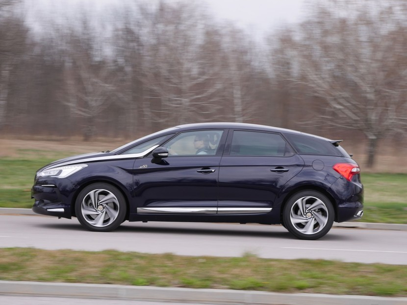 Ds 5 bluehdi 180 eat6 limited edition 1955 testbericht 030