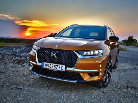 Ds 7 crossback be chic bluehdi 180 eat8 testbericht 014