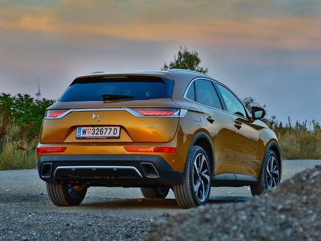 Ds 7 crossback be chic bluehdi 180 eat8 testbericht 015