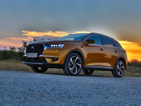 Ds 7 crossback be chic bluehdi 180 eat8 testbericht 016