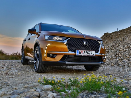 Ds 7 crossback be chic bluehdi 180 eat8 testbericht 018