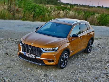 Ds 7 crossback be chic bluehdi 180 eat8 testbericht 020