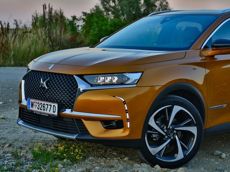 Ds 7 crossback be chic bluehdi 180 eat8 testbericht 022