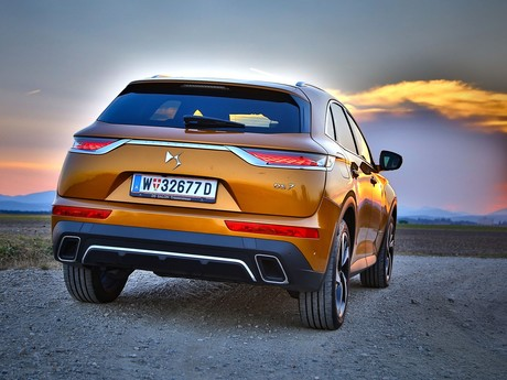 Ds 7 crossback be chic bluehdi 180 eat8 testbericht 023