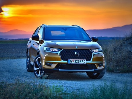 Ds 7 crossback be chic bluehdi 180 eat8 testbericht 024