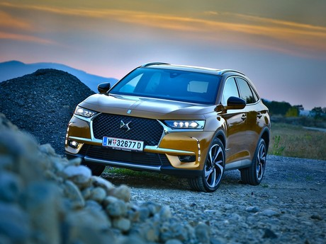 Ds 7 crossback be chic bluehdi 180 eat8 testbericht 025