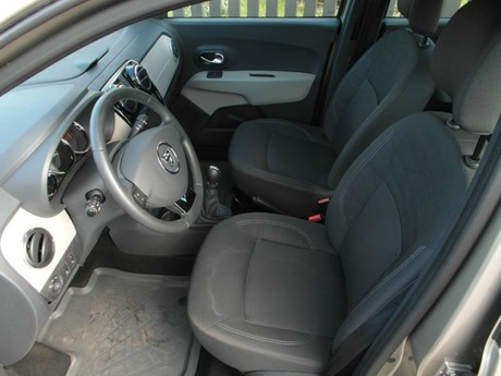 Dacia lodgy dci 110 laureate testbericht 005