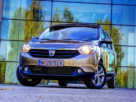 Dacia lodgy dci 110 laureate testbericht 008