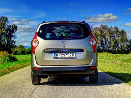 Dacia lodgy dci 110 laureate testbericht 009