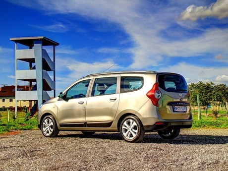 Dacia lodgy dci 110 laureate testbericht 011