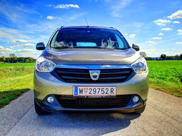 Dacia lodgy dci 110 laureate testbericht 013