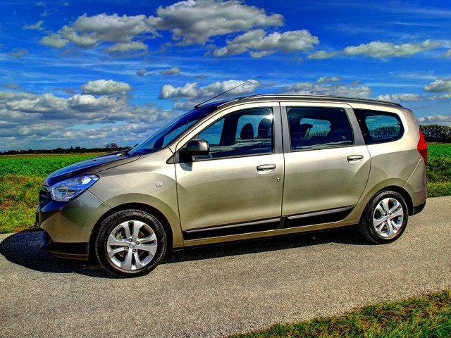 Dacia lodgy dci 110 laureate testbericht 014
