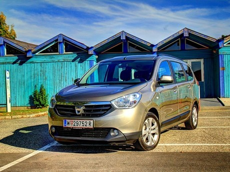 Dacia lodgy dci 110 laureate testbericht 016
