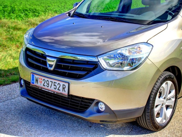 Dacia lodgy dci 110 laureate testbericht 018
