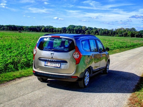 Dacia lodgy dci 110 laureate testbericht 019