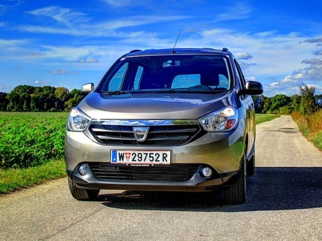 Dacia lodgy dci 110 laureate testbericht 020