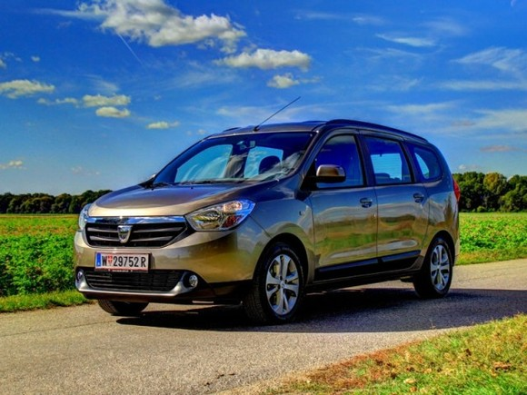 Dacia lodgy dci 110 laureate testbericht 022