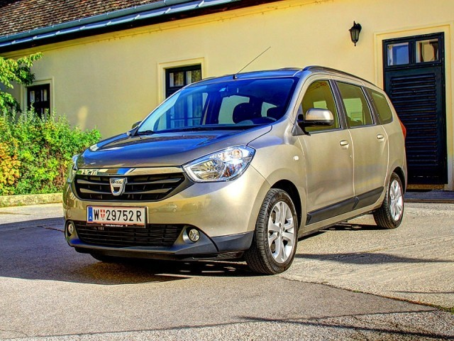 Dacia lodgy dci 110 laureate testbericht 027