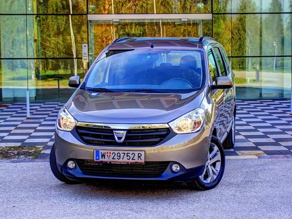Dacia lodgy dci 110 laureate testbericht 028