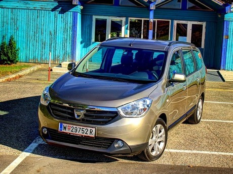 Dacia lodgy dci 110 laureate testbericht 040