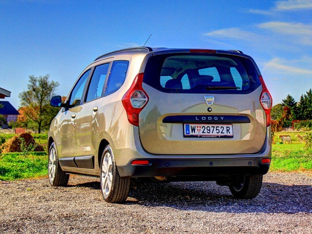Dacia lodgy dci 110 laureate testbericht 042