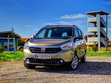 Dacia lodgy dci 110 laureate testbericht 048