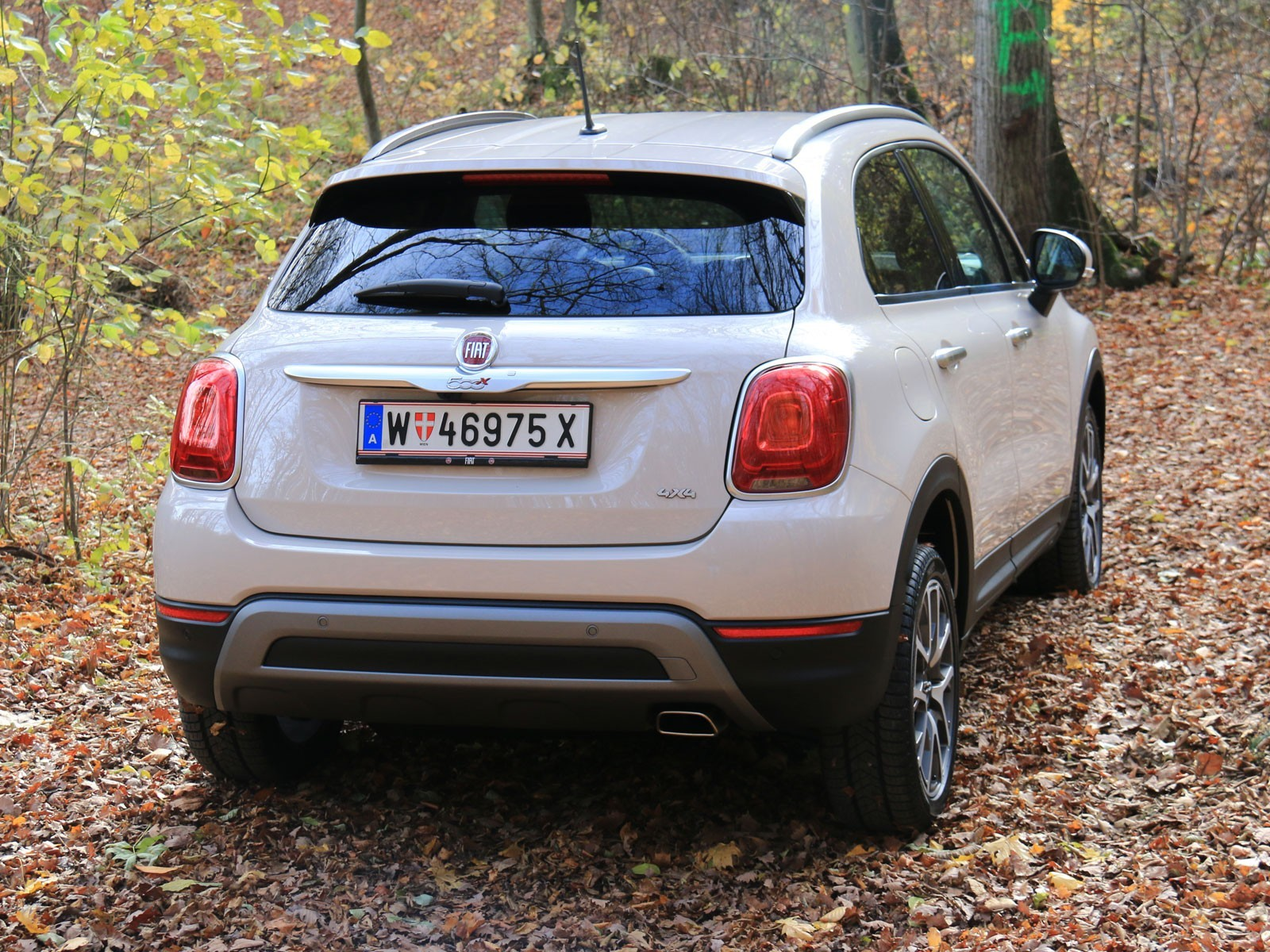 foto fiat 500x cross plus 2 0 multijet ii 140 4x4 at testbericht vom artikel fiat 500x. Black Bedroom Furniture Sets. Home Design Ideas