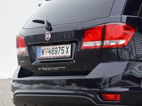 Fiat freemont 2 0 multijet ii 170 lounge awd at testbericht 016