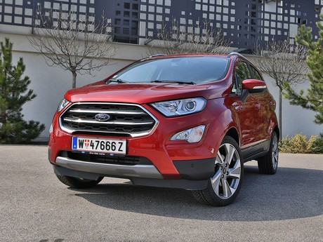 Ford ecosport 1 0 ecoboost 125 ps at titanium testbericht 001