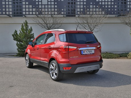 Ford ecosport 1 0 ecoboost 125 ps at titanium testbericht 002