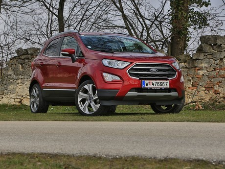 Ford ecosport 1 0 ecoboost 125 ps at titanium testbericht 007