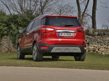 Ford ecosport 1 0 ecoboost 125 ps at titanium testbericht 008