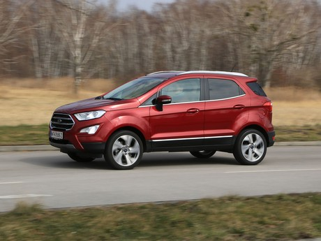 Ford ecosport 1 0 ecoboost 125 ps at titanium testbericht 009