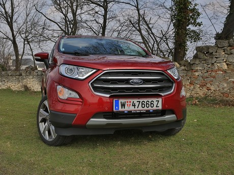 Ford ecosport 1 0 ecoboost 125 ps at titanium testbericht 011