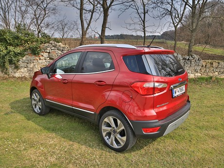 Ford ecosport 1 0 ecoboost 125 ps at titanium testbericht 012