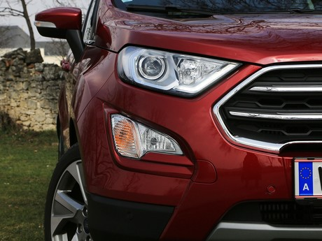 Ford ecosport 1 0 ecoboost 125 ps at titanium testbericht 023