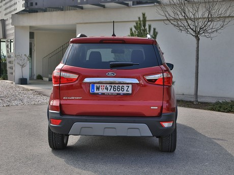 Ford ecosport 1 0 ecoboost 125 ps at titanium testbericht 024
