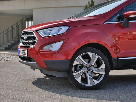 Ford ecosport 1 0 ecoboost 125 ps at titanium testbericht 025