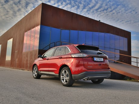 Ford edge 2 0 tdci 210 ps at awd titanium testbericht 002