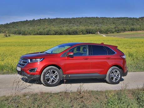 Ford edge 2 0 tdci 210 ps at awd titanium testbericht 003