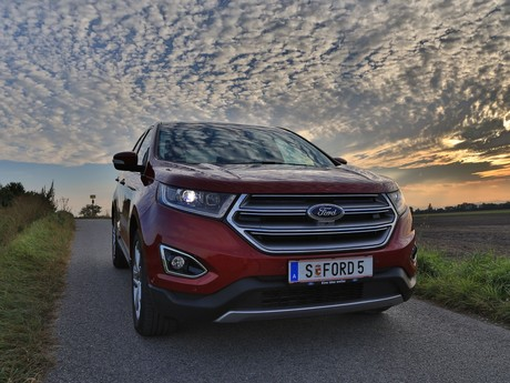 Ford edge 2 0 tdci 210 ps at awd titanium testbericht 012