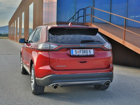 Ford edge 2 0 tdci 210 ps at awd titanium testbericht 017