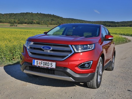 Ford edge 2 0 tdci 210 ps at awd titanium testbericht 022
