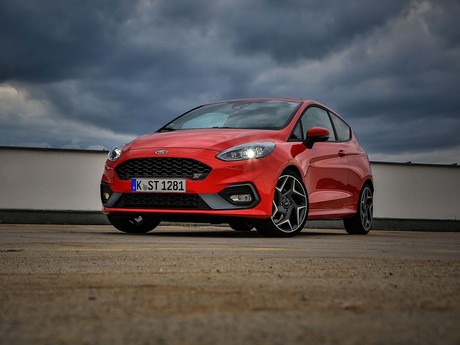 Ford fiesta st plus 1 5 ecoboost 200 ps testbericht 001