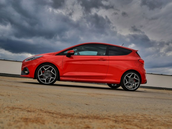 Ford fiesta st plus 1 5 ecoboost 200 ps testbericht 003