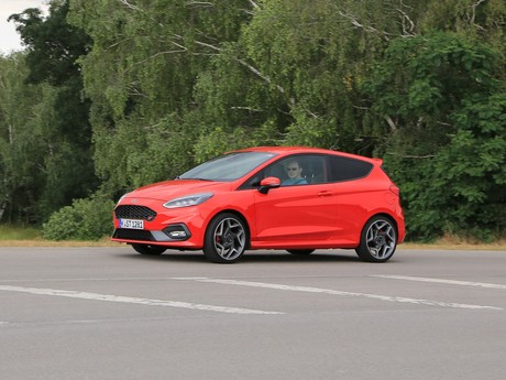 Ford fiesta st plus 1 5 ecoboost 200 ps testbericht 010