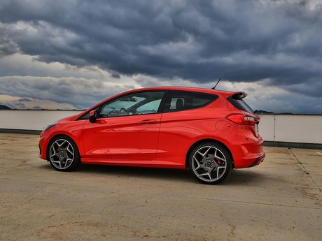 Ford fiesta st plus 1 5 ecoboost 200 ps testbericht 013