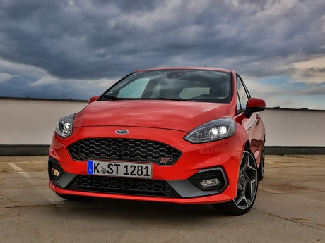Ford fiesta st plus 1 5 ecoboost 200 ps testbericht 014