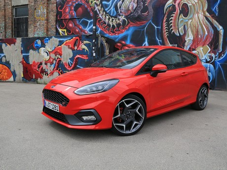 Ford fiesta st plus 1 5 ecoboost 200 ps testbericht 016
