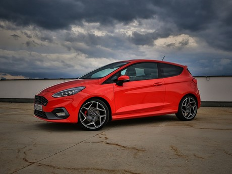 Ford fiesta st plus 1 5 ecoboost 200 ps testbericht 022